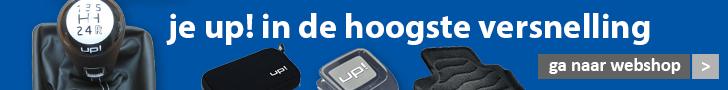 Volkswagen dealer Van den Udenhout